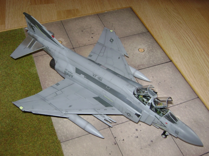 F-4S Phantom VF-151 low vis Dsc02021