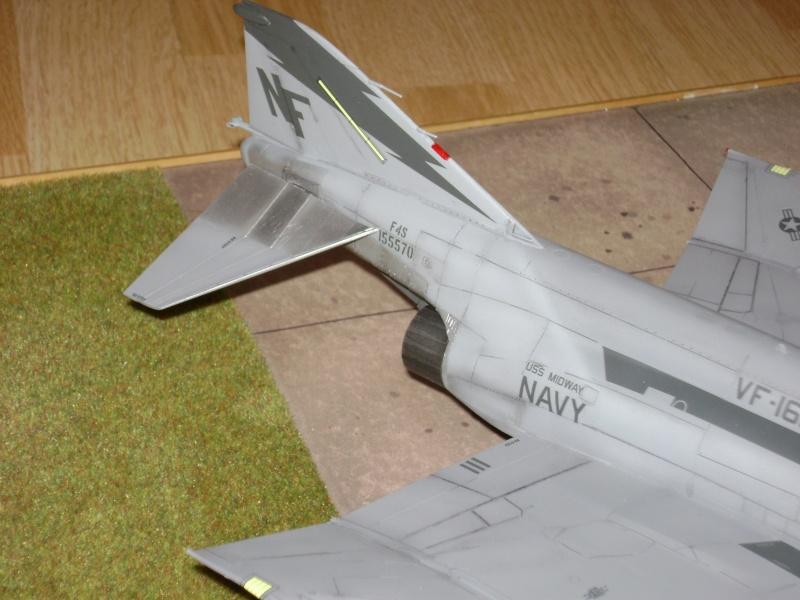 F-4S Phantom VF-151 low vis Dsc02022