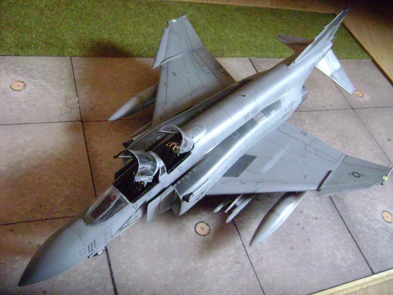 F-4S Phantom VF-151 low vis Dsc02023