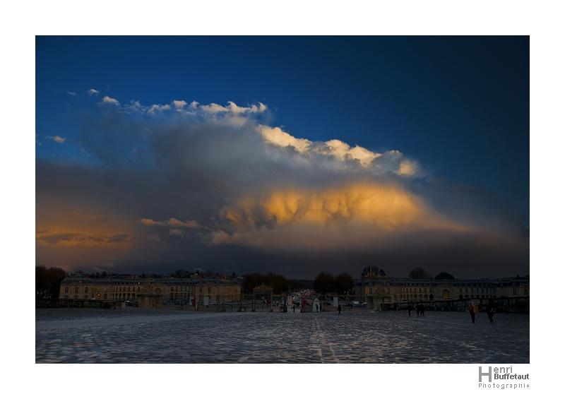 Retrospective, année orageuse 2010... 20100214