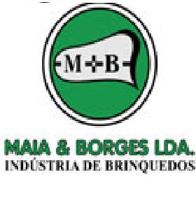BELLE ET SEBASTIEN (Maia Borges M+B Port) 1980 Maiabo10