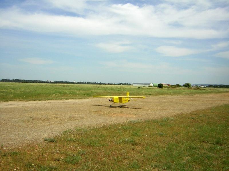 Le hangar a Alain Pilatu17