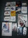 Final Fantasy XIII , Versus XIII et Agito XIII - Page 4 P1000410