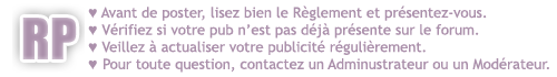 Forum de Pub : Magic Pub. [ 300 membres ] Signat14