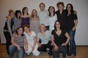 Galas EYMET DANSER Dsc_0811