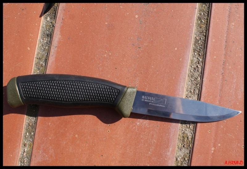 vos couteaux de chasse et leurs usages ... - Page 6 Photo_10