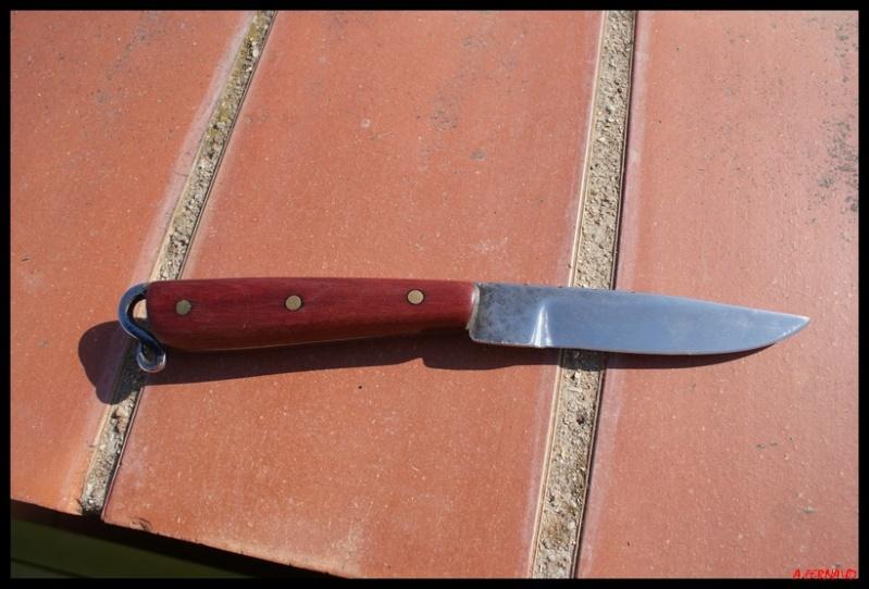vos couteaux de chasse et leurs usages ... - Page 6 Photo_12