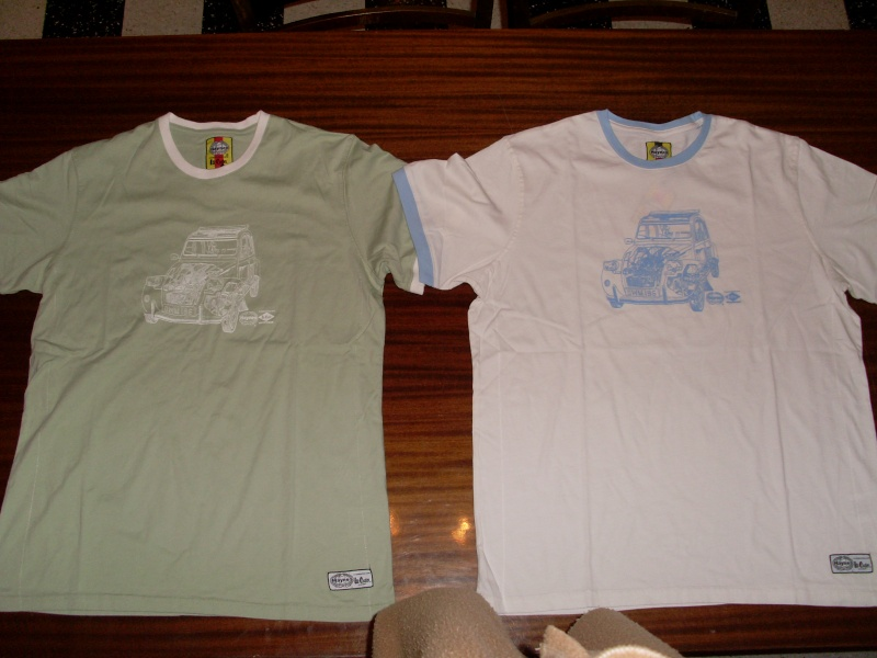 tee-shirt 2cv Tee_sh10