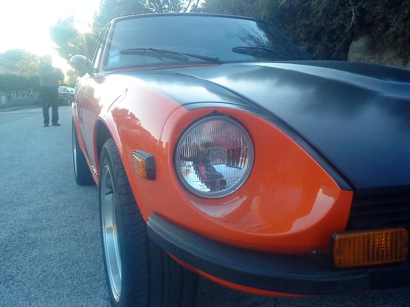 photos 240Z Datsun - Page 5 Dsc00219