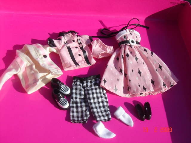 Les stocks outfits - Page 2 Tenue_13