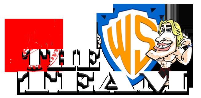 WS Team