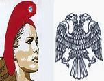 LA      VOIX     DES      EMPRUNTS      RUSSES