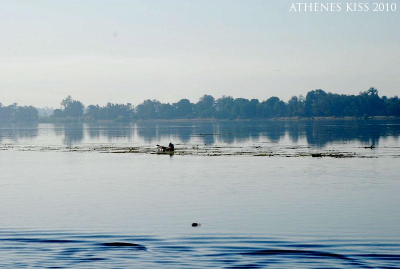 Athenes Kiss. Dsc_0513