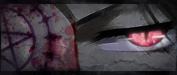 Signatures en vrac Battle12