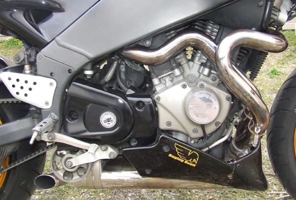 [Zef] XB12R Alpine Replica Dscf8611