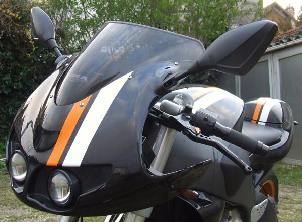 [Zef] XB12R Alpine Replica Dscf8612