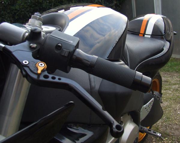 [Zef] XB12R Alpine Replica Dscf8613