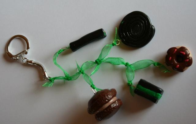récap cadeaux 2010 Porte-10