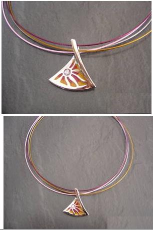 quelques ancien bijoux Penden11