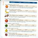 pichet micro cook 1,5 L - Page 2 Cuisso10