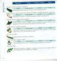pichet micro cook 1,5 L - Page 2 Pochag15