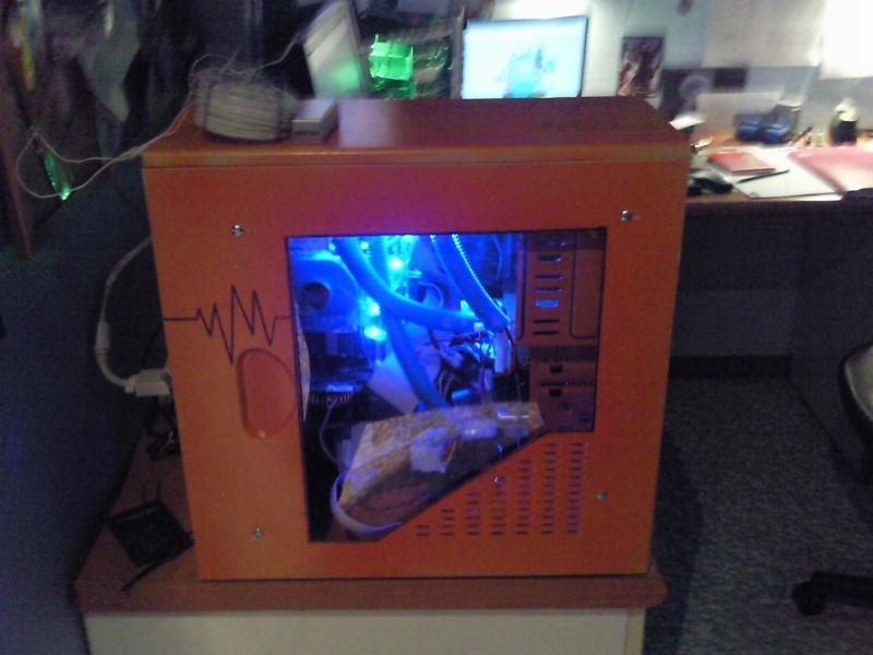 Mes ordinateur ^^ Photo010