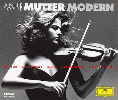 Anne Sophie-Mutter Poch-m12