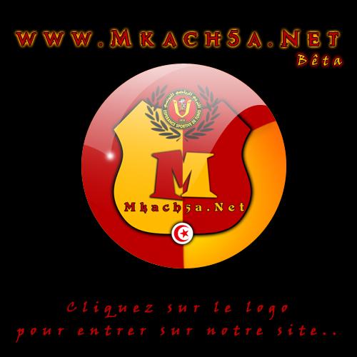mkach5a.net
