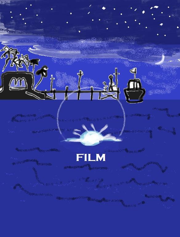 [Jeu] Devinez l'affiche de film. - Page 2 Beaver10