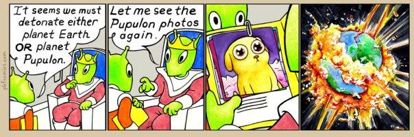 [Humour] Ca fait rire les oiseaux... - Page 37 N7287111
