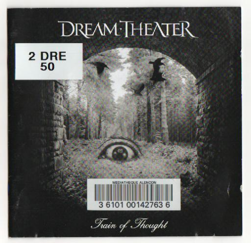 Dream Theater - Page 3 Dt_00110