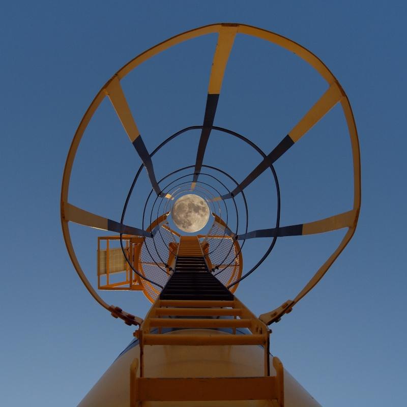 accés à la lune Acces_10