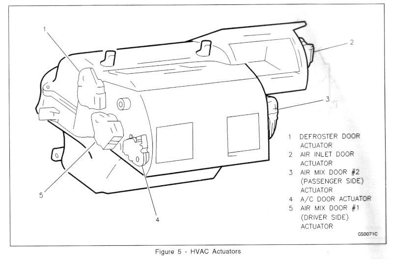 Write-Up: HVAC Assembly - Page 2 Hvac_a10