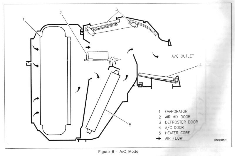 Write-Up: HVAC Assembly - Page 2 Hvac_a11