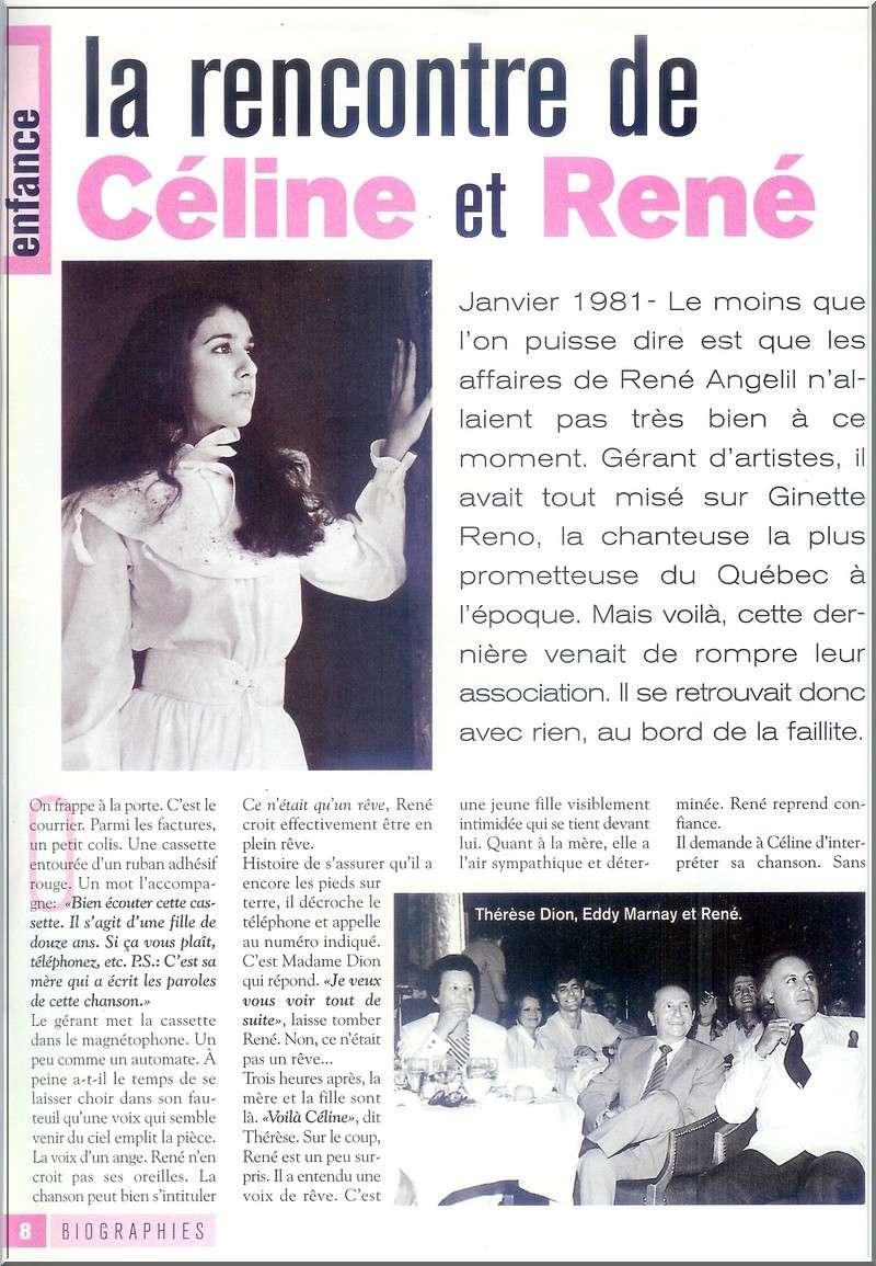 Céline & René Scan0017