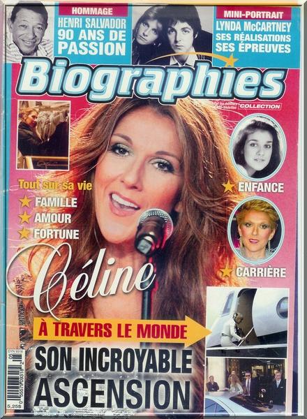 Revue Biographies Scan0023