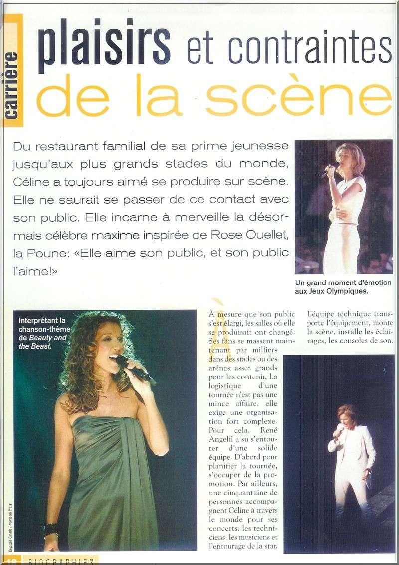 Céline sur Scène !!! Scan0029