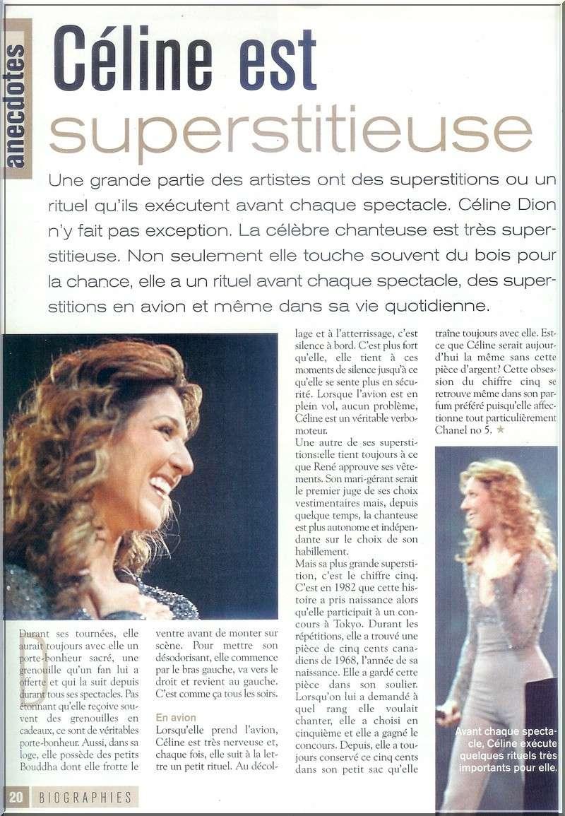 Céline ...superstitieuse Scan0032