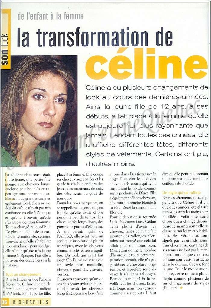 La transformation de Céline : ....!!!!! Scan0055
