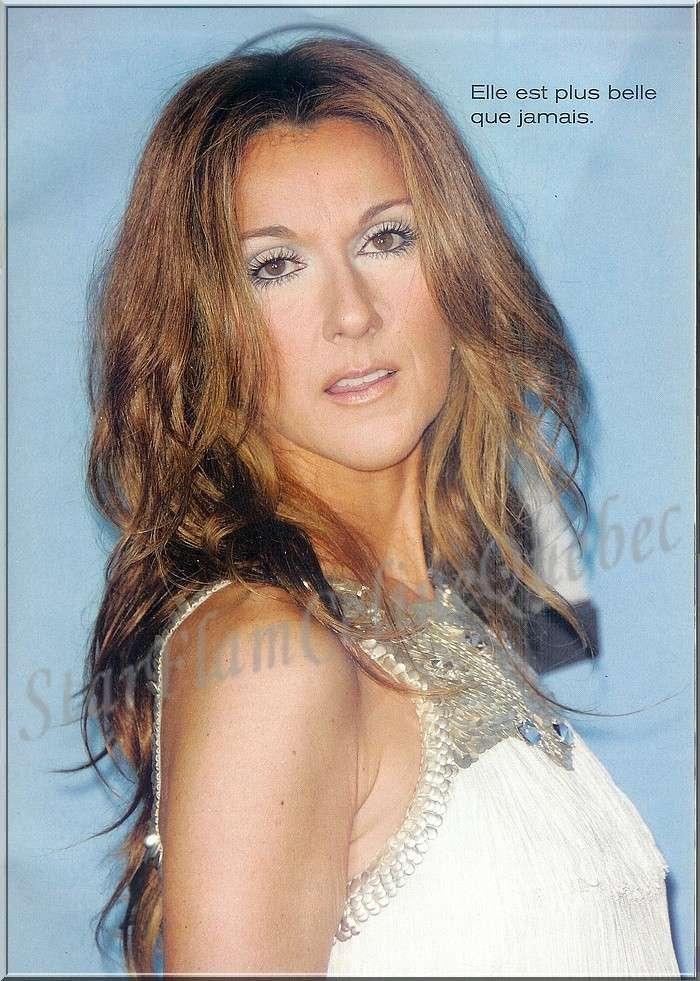 La transformation de Céline : ....!!!!! Scan0058