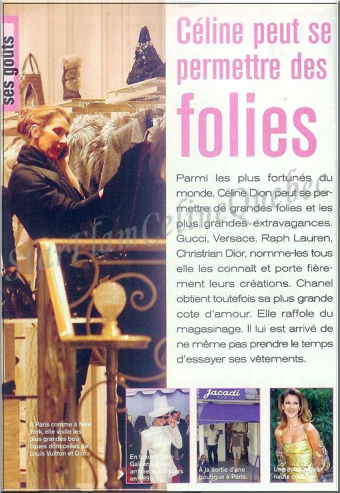 Céline : Jet Set Scan0062