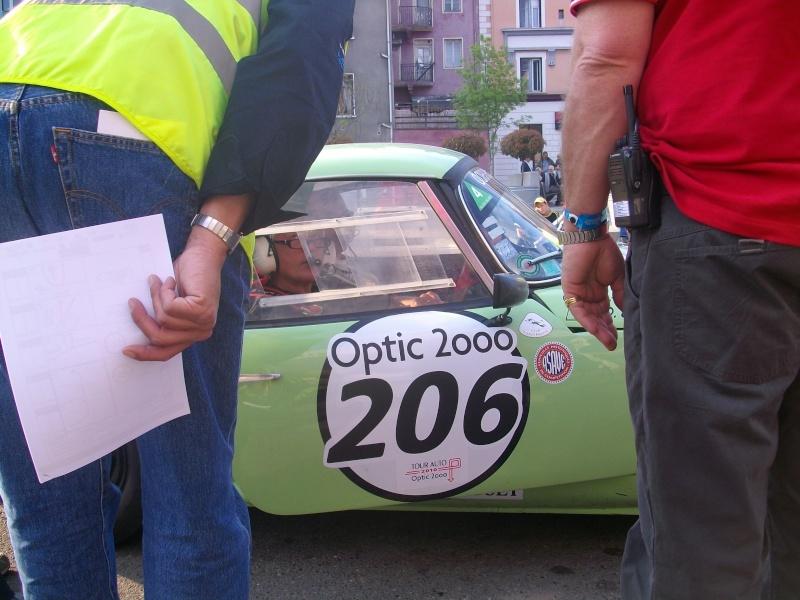 Tour Auto 2010 - Page 5 Imgp8380