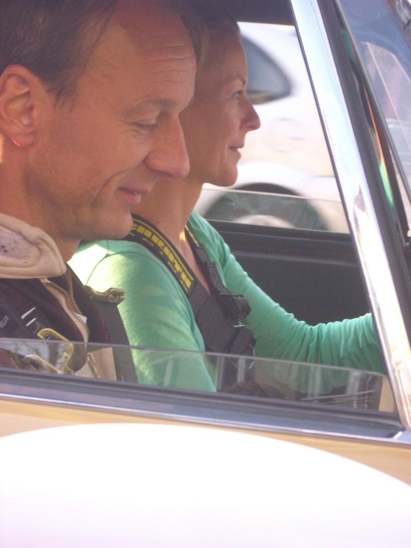 Tour Auto 2010 - Page 5 Imgp8423