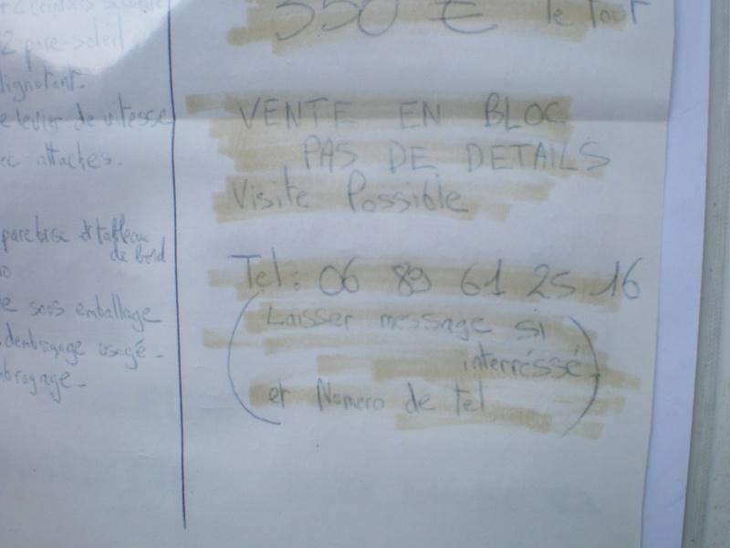 [Mensuelle] VESOUL (70) Vesou158