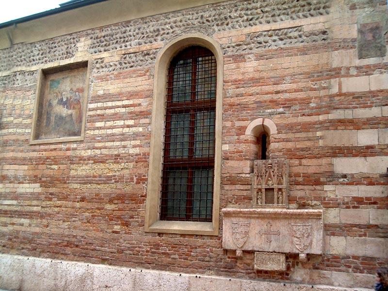 ballata in Italia Icorue10