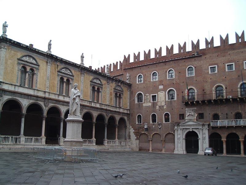 ballata in Italia Place10