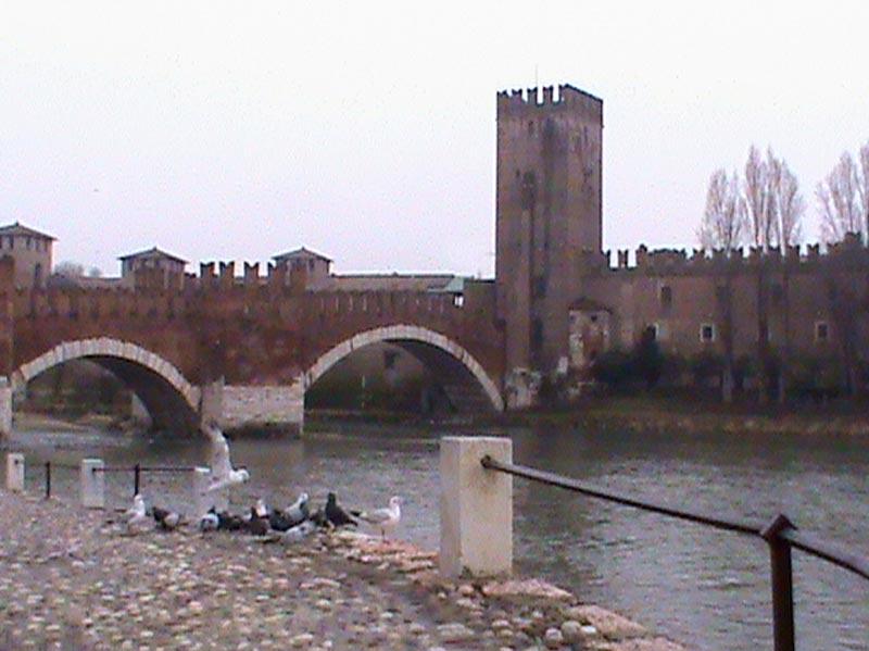 ballata in Italia Pont110