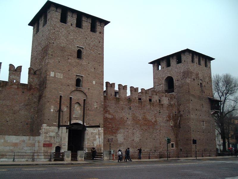 ballata in Italia Pontle10