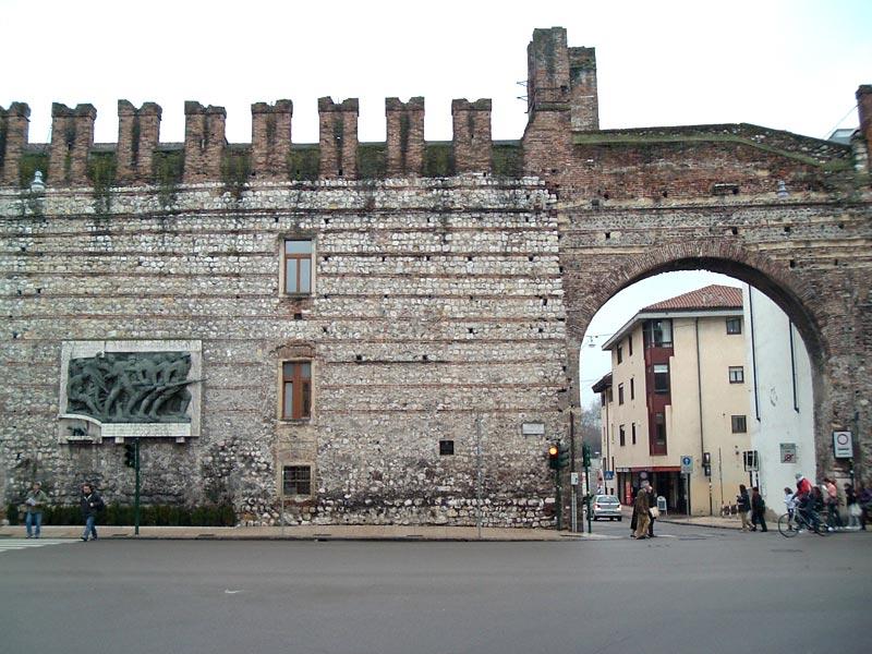 ballata in Italia Rempar10