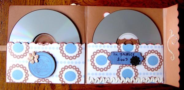 Porte CD par Mamiogée Dsc01312
